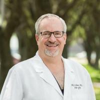Dr. David Cohen - Pasadena, Texas OB/GYN